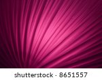 Abstract Background With Curve...