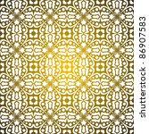 seamless pattern empire of the...