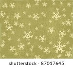 seamless background with... | Shutterstock .eps vector #87017645