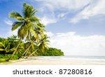 La Sagesse Bay  Grenada