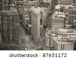 New York City  Ny   Mar 30 ...