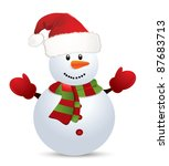 arte,fondo,tarjeta,dibujos animados,celebración,alegre,navidad,color,felicitación,lindo,diciembre,decoración,decoración,elemento,eva