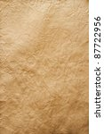 detailed abstract paper texture | Shutterstock . vector #87722956