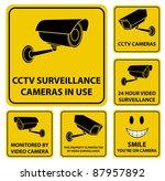 a set of vector surveillance...