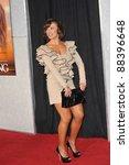 karina smirnoff at the world... | Shutterstock . vector #88396648