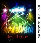 abstract,acrobat,art,background,black,break dance,club,color,concert,dance,dancer,disco,elegance,entertainment,fly