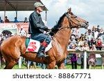 arsenev  russia   september 03  ...   Shutterstock . vector #88867771