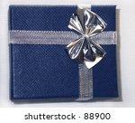 gift   Shutterstock . vector #88900