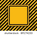 Construction Background. Vector ...