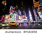 New York City   Nov 13  Times...