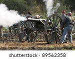 moorpark  ca   nov 13  richmond ... | Shutterstock . vector #89562358