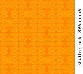 art nouveau retro pattern with...   Shutterstock .eps vector #89655556