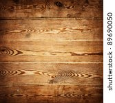 old wood texture | Shutterstock . vector #89690050