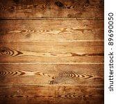 old wood texture | Shutterstock . vector #89690050