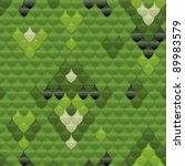seamless pattern look like...   Shutterstock .eps vector #89983579