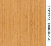 wooden striped textured ...   Shutterstock .eps vector #90321637