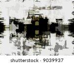 grunge   Shutterstock . vector #9039937