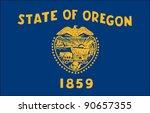 Oregon Duck Helmet Vector Download 382 Vectors Page 7