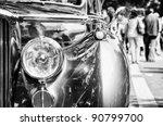 Berlin   May 28  Car Bentley...
