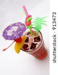 cocktail   Shutterstock . vector #913473
