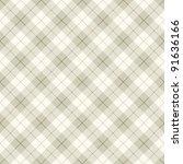 Seamless Background Of Diagona...