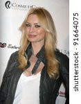 Small photo of Izabella St. James at Nadya 'Octomom' Suleman's 36th Birthday Party, House of Blues, West Hollywood, CA. 07-13-11