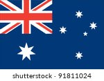 australia,australian,banner,emblem,flag,graphic,illustration,southern cross,symbol,vector