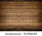 wood texture.  background old... | Shutterstock . vector #91958459