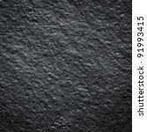 Black Wall Stone Texture See My ...