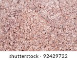 poppy seeds usually are ground... | Shutterstock . vector #92429722