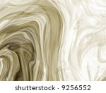 background | Shutterstock . vector #9256552