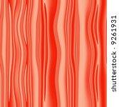 seamless fire texture background   Shutterstock . vector #9261931