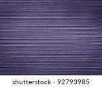 Purple Stripes Fabric Texture