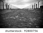 Stone Heads Road Sentenced To...