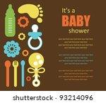 astratto,accessori,annuncio,arrivo,bambino,sfondo,nascita,compleanno,blu,bottiglia,prua,ragazzo,marrone,carta,cartone animato