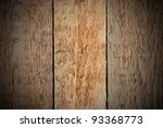 old weathered wooden planks.... | Shutterstock . vector #93368773