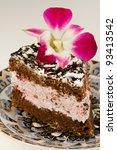 Tasty Baking Celebratory Fancy...