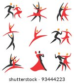 art,ballet,ballroom,beauty,body,couple,dance,dancer,disco,dress,elegant,exercising,feeling,fun,graphic