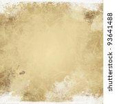 background   Shutterstock . vector #93641488