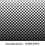 Stock vector abstract background pattern 93893491