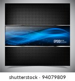 vector illustration of...   Shutterstock .eps vector #94079809