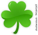 botón,celta,trébol,día,fortuna,cuatro,verde,vacaciones,icono,ilustración,irlanda,irlandés,aislado,hoja,suerte