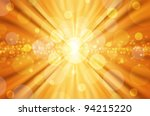 bokeh background | Shutterstock . vector #94215220