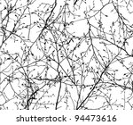 vector seamless texture of the... | Shutterstock .eps vector #94473616