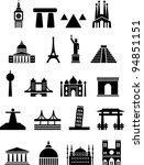 ,acropolis,archeology,athens,barcelona,big ben,bridge,bridges,building,capital,cathedral,church,city,construction,country