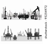 barrel,black,business,carbon,chemical,corporate,crane,diesel,drill,drilling,energy,engine,environment,environmental,equipment