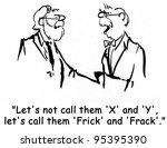 science | Shutterstock . vector #95395390