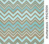 seamless chevron pattern. paper ... | Shutterstock . vector #95425054