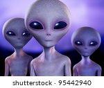 e.t. | Shutterstock . vector #95442940
