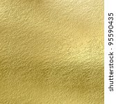 golden texture background | Shutterstock . vector #95590435